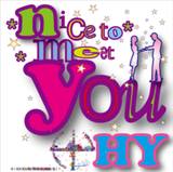 HY/nice to meet you.png