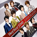 Hey!Say!JUMP/SUPER DELICATE.png