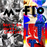 m-flo/She's So (Outta Control).png